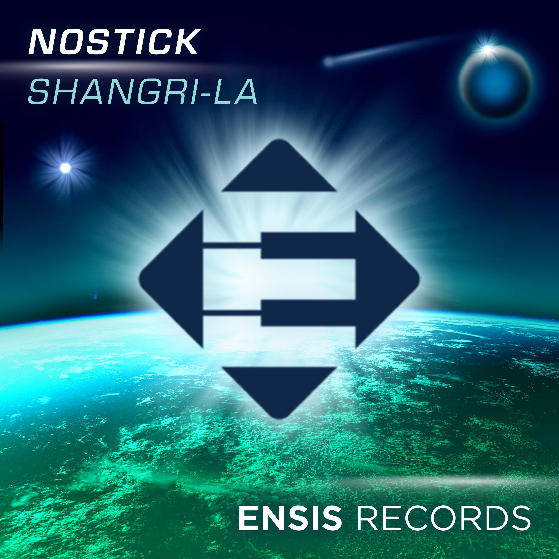 nostick_-_shangri-la.jpg