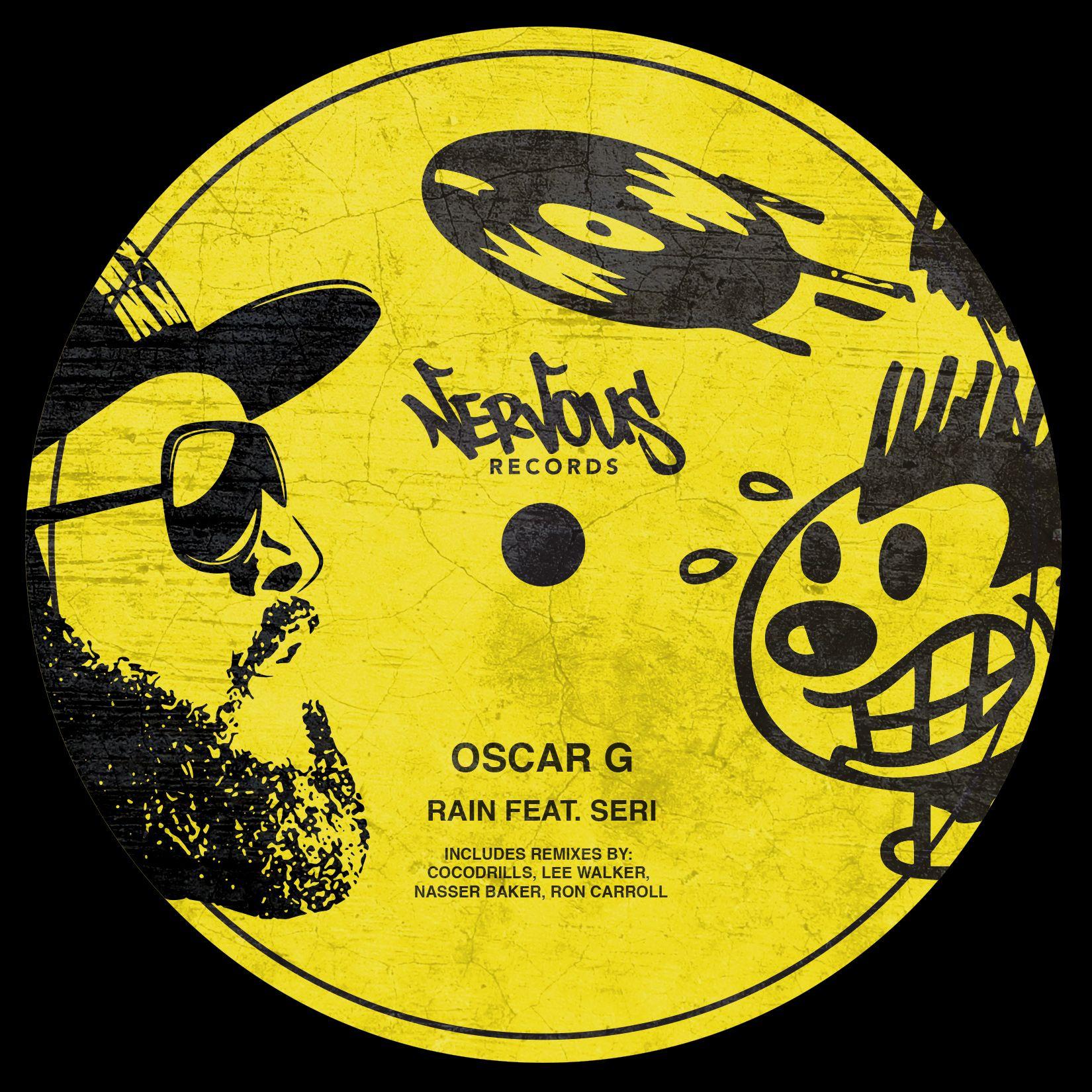 oscar-g-rain-feat.-seri-remixes.jpg