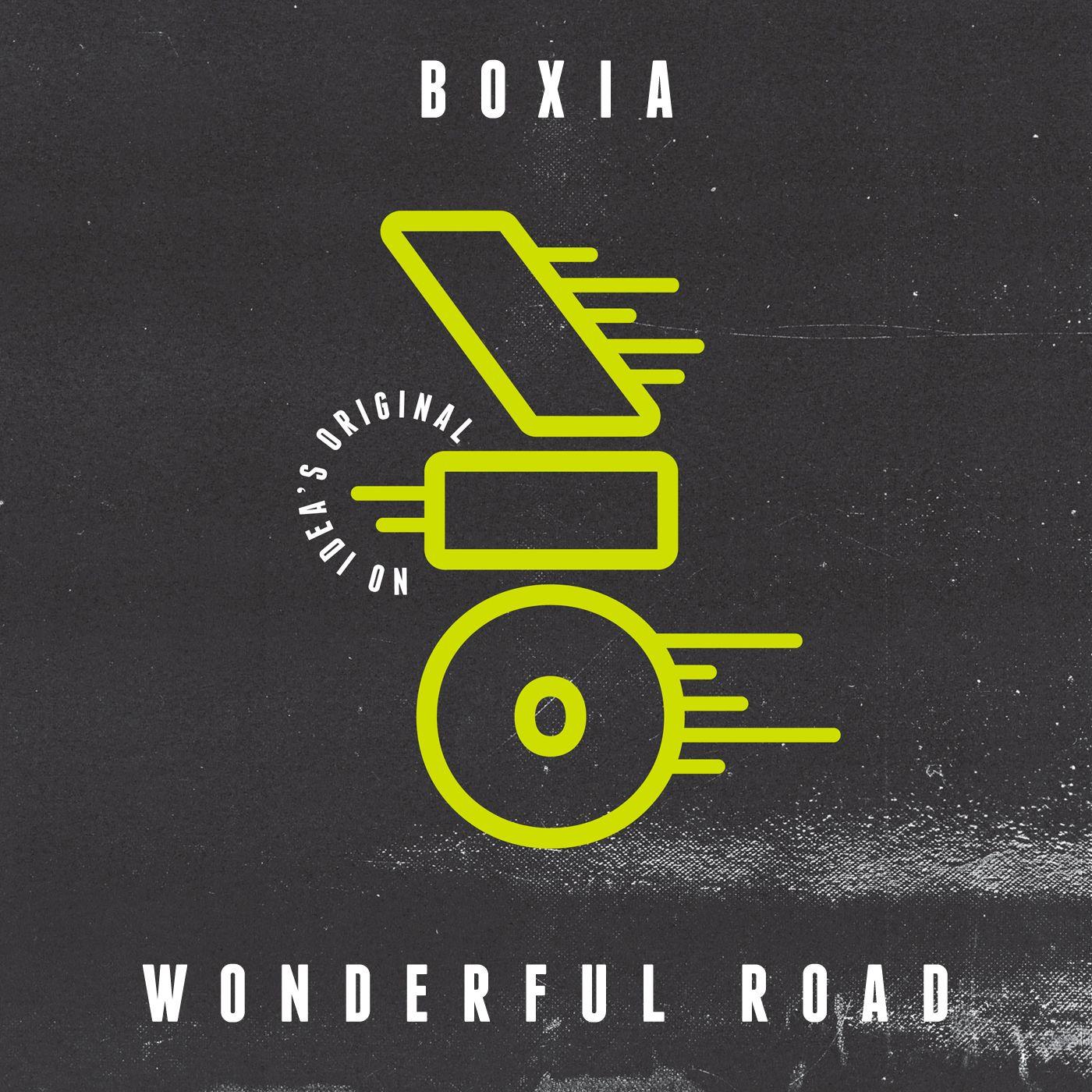 packshot_boxia_-_wonderful_road_ep_-_no_ideas_original.jpg