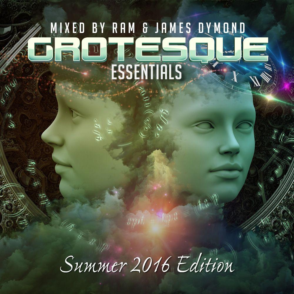 ram-james-dymond-grotesque-essentials-summer-2016-edition.jpg