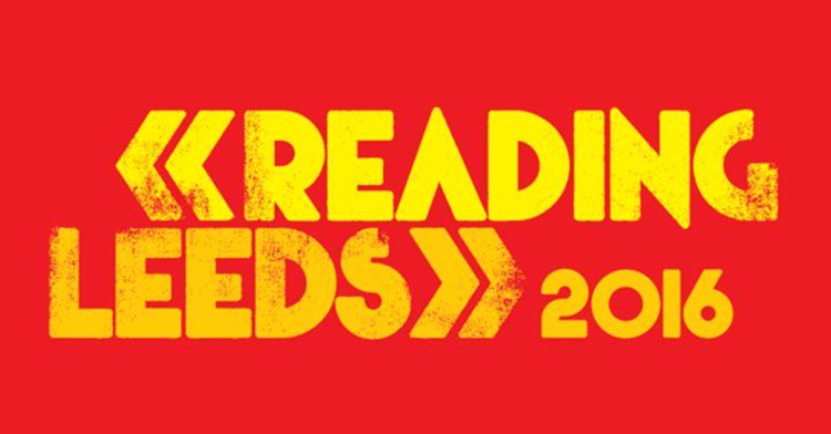 reading_leeds_2016.jpg