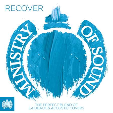 recover-compilation-by-ministry-of-sound-packshot.jpg