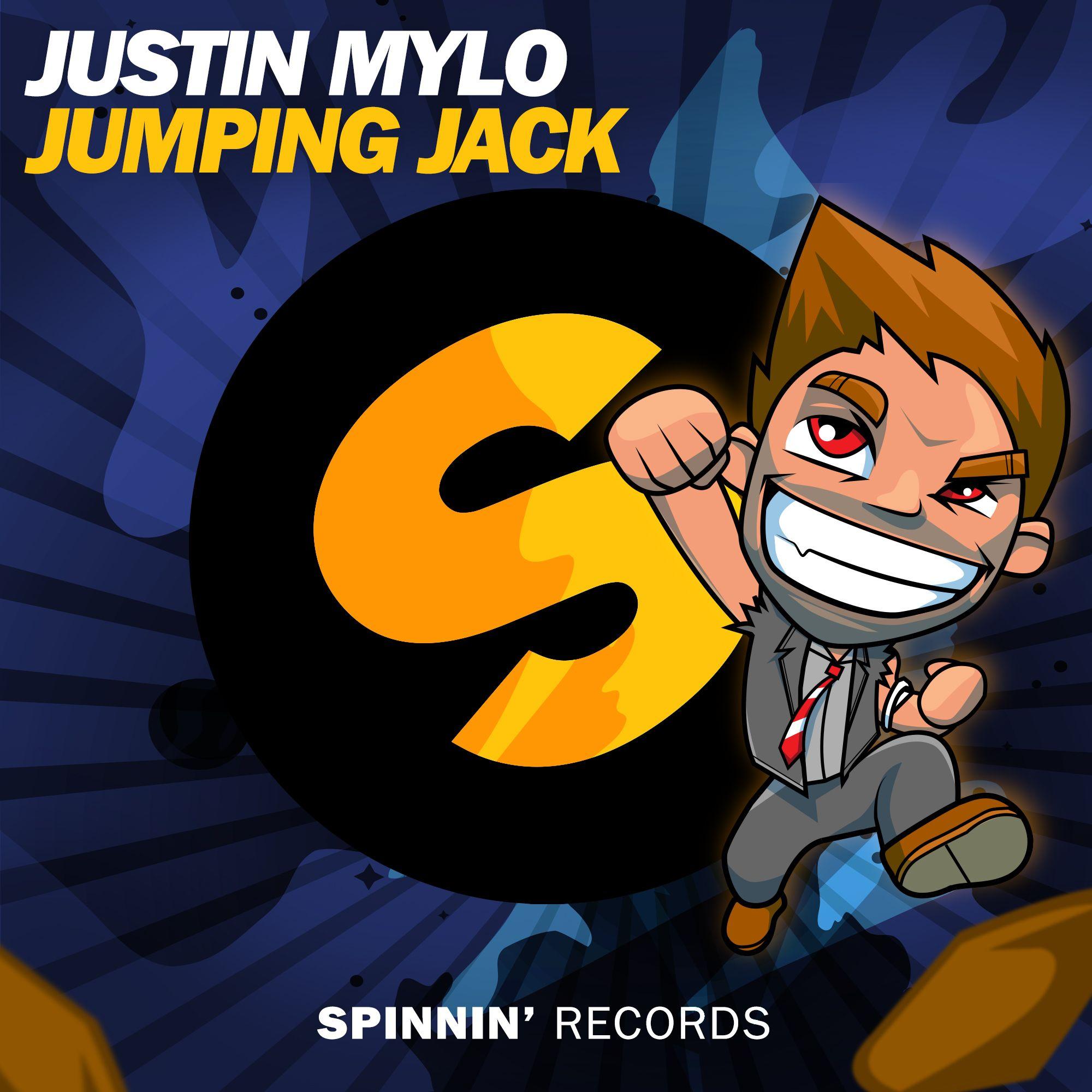 spinnin_justin_mylo_-_jumping_jack.jpg