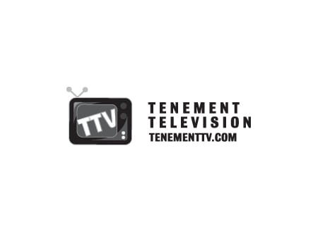 tenement-tv-logo.jpg