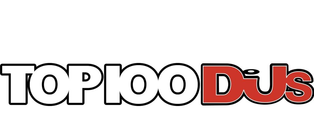 top_100_djs_logo_horizontal.jpg
