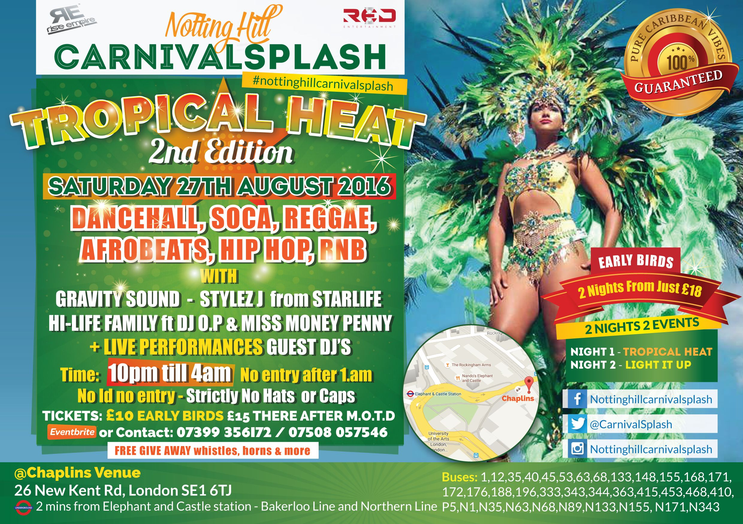 tropical_heat_final_flyer.jpg
