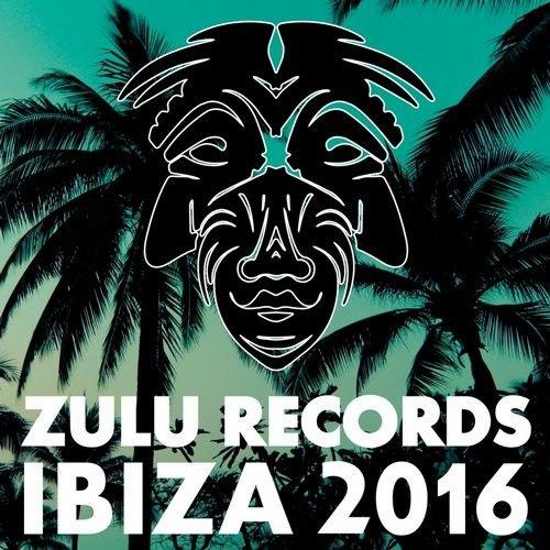 zulu_records_ibiza_2016_art.jpg