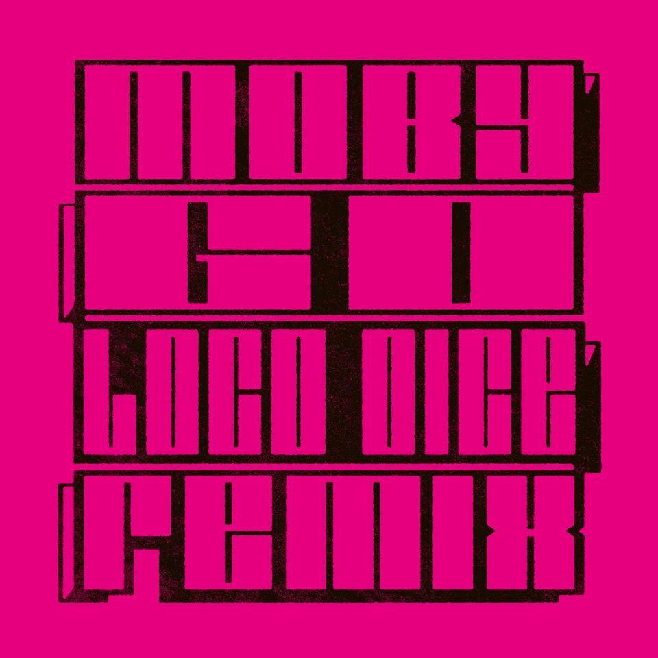 2016_desolatse003_loco_dice_moby_go_remix_3000x3000.jpeg