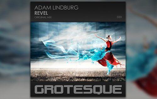 adam_lindburg_-_revel_original_mix.jpg