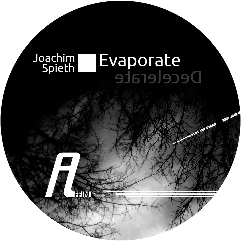 affin032-ltd-joachim-spieth-evaporate-side-a_kopie.jpg