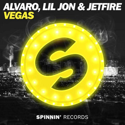 alvaro_lil_jon_jetfire_-_vegas_spinnin_records.jpg