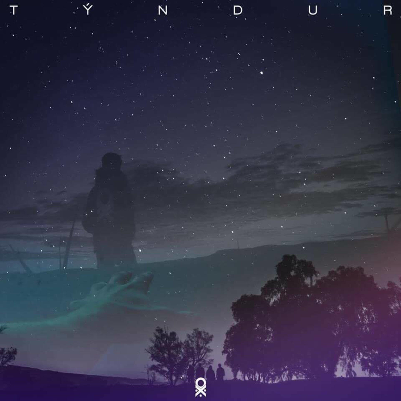 auranyx_blow_the_roof_records_-_tyndur_ep.jpg