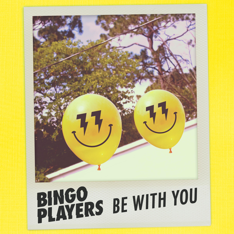 bingo_players_be_with_you_single_art_v1-1.jpg