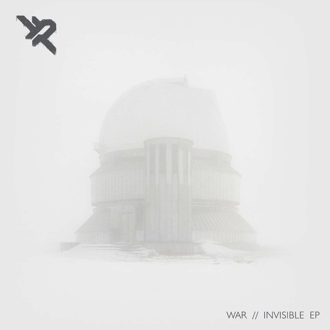 bnkr002_-_invisible_artwork_small.png