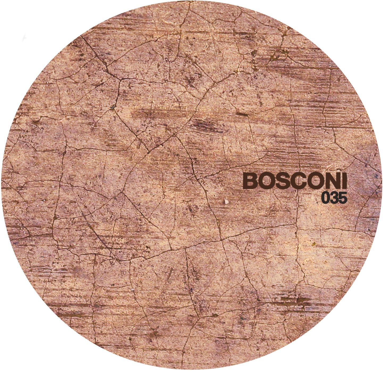 bosco035-a_wpp.jpg