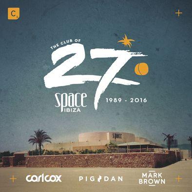 cd_-_space_ibiza_2016_final.jpg