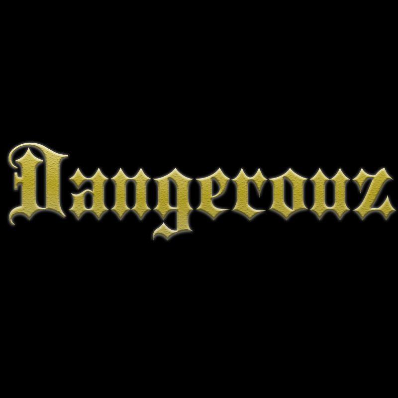 dangerouz_-_faded.jpg