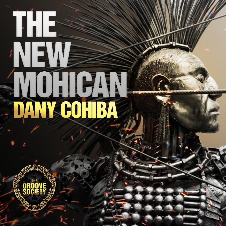 dany_cohiba_-_the_new_mohican.jpg