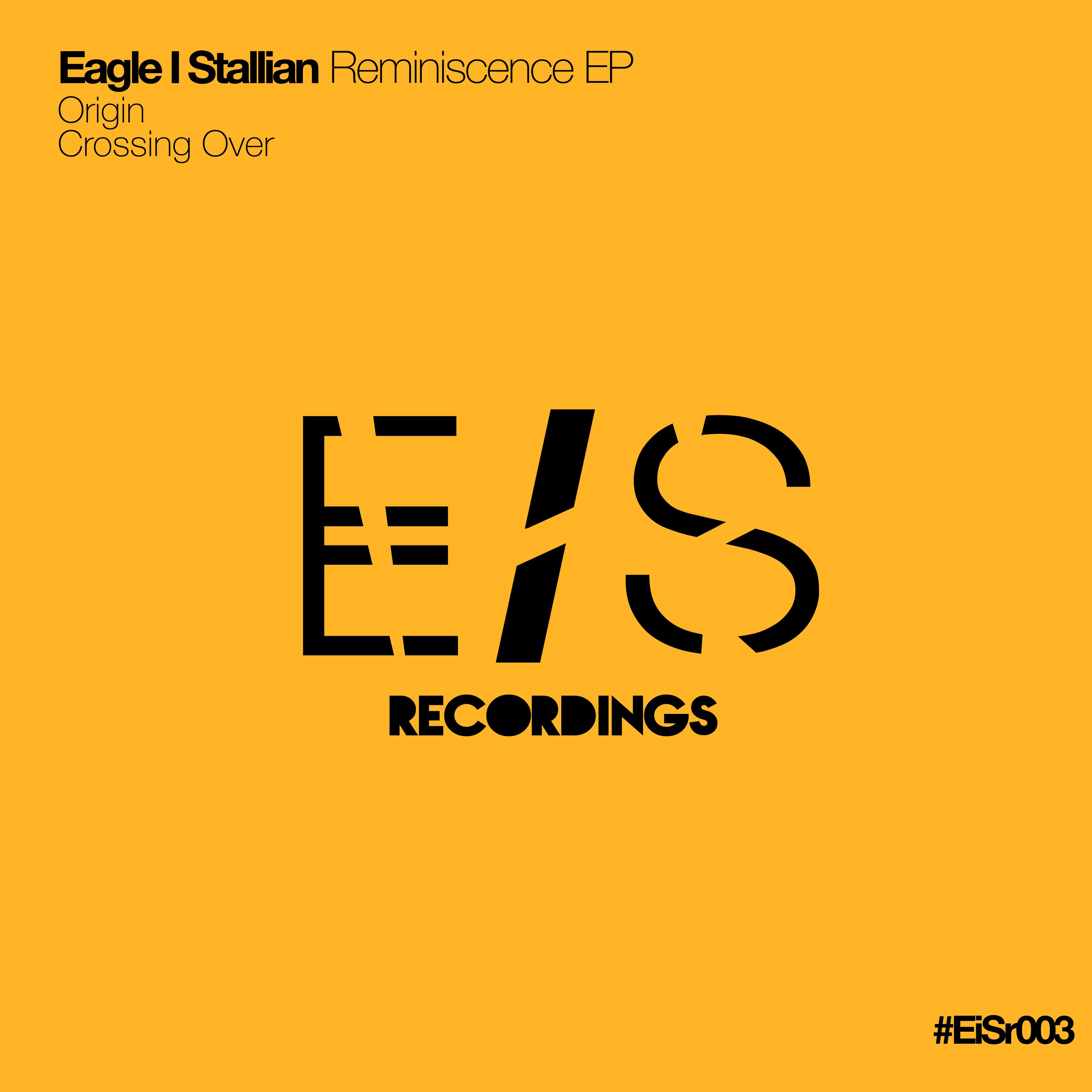 eagle_i_stallian_-_reminiscence_ep.jpg