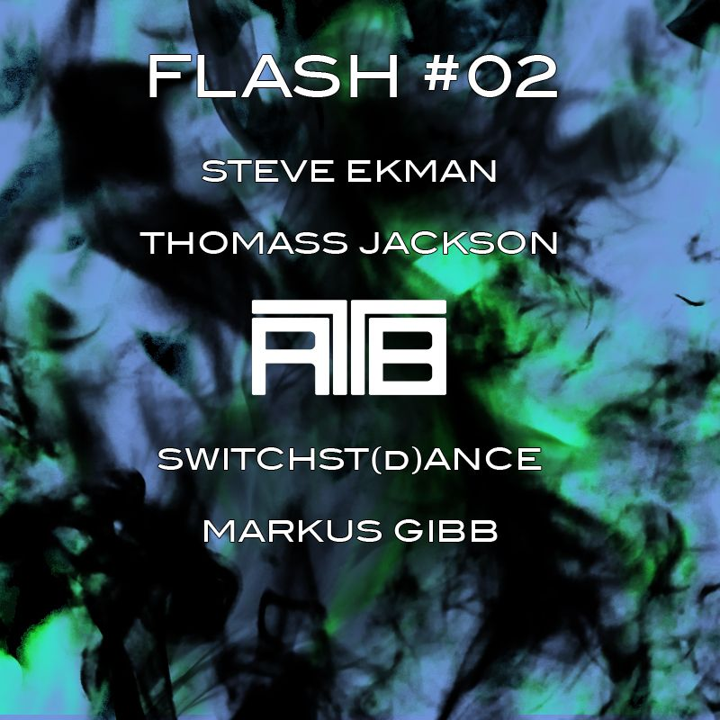flash02.jpg
