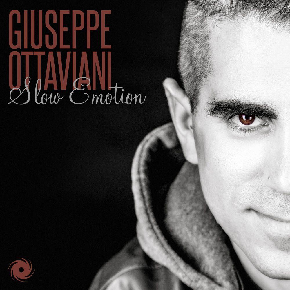 giuseppe_ottaviani_-_slow_emotion.jpg