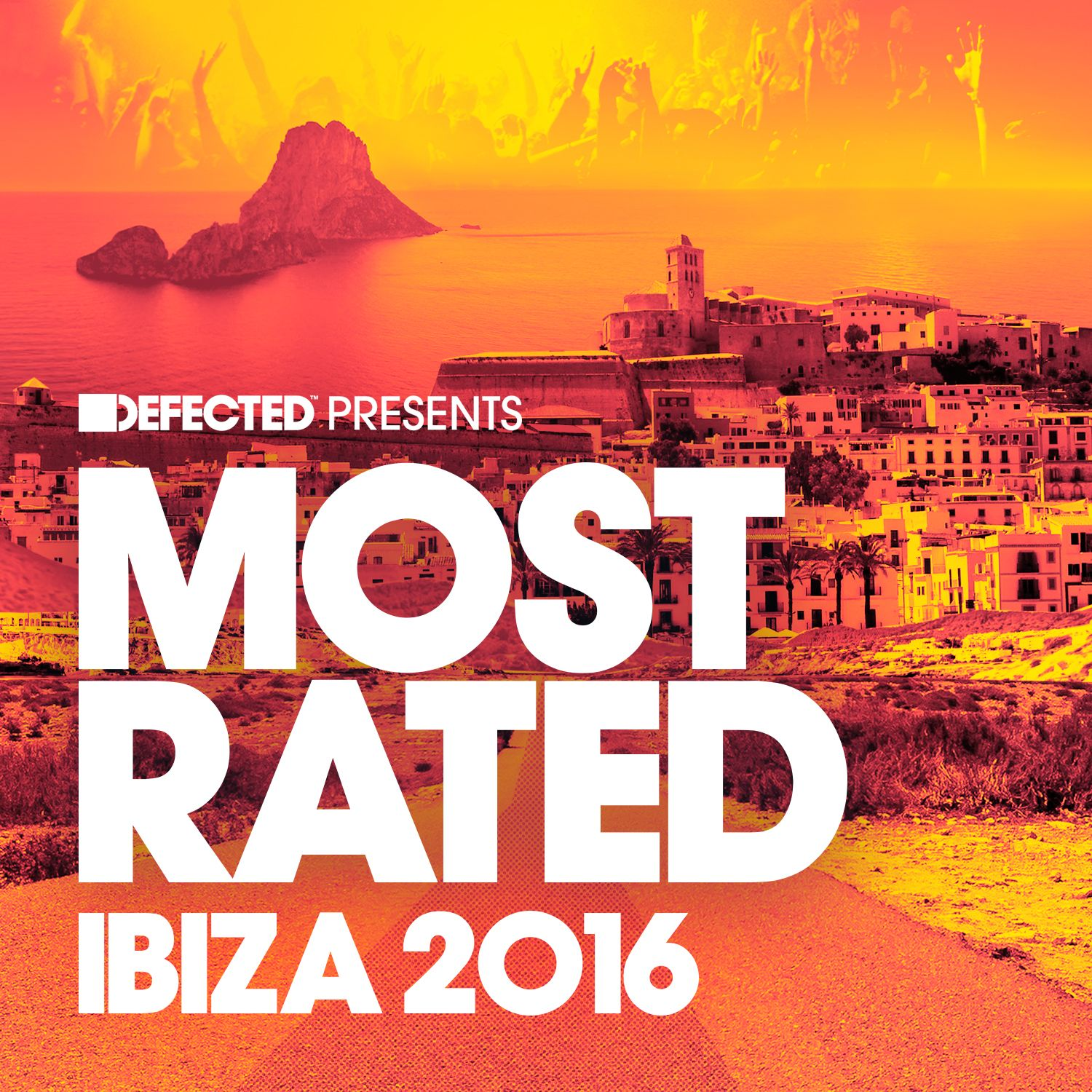 most_rated_ibiza_2016_1500x1500.jpg
