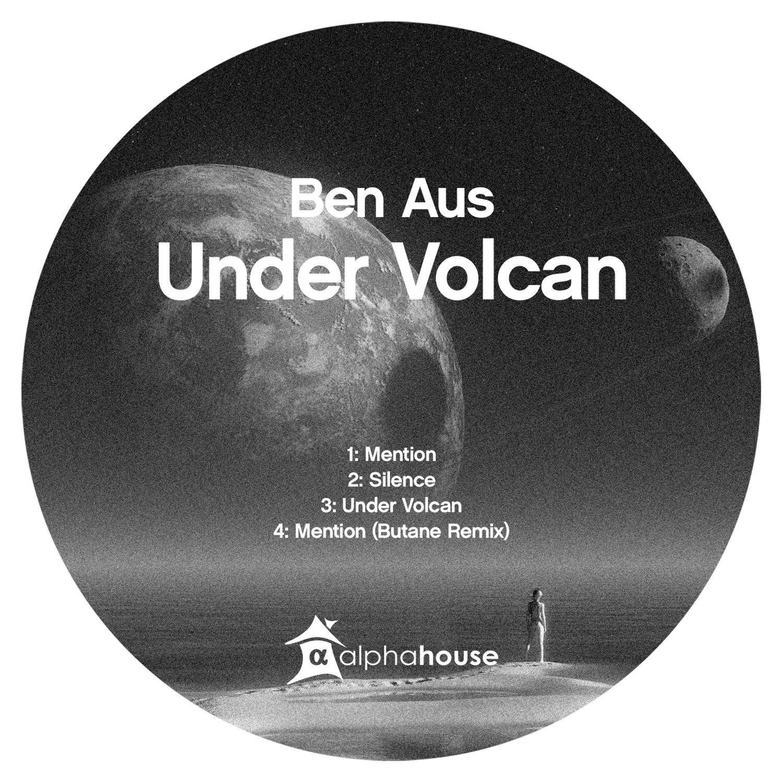 packshot_ben_aus_-_under_volcan_ep_-_alphahouse.jpg