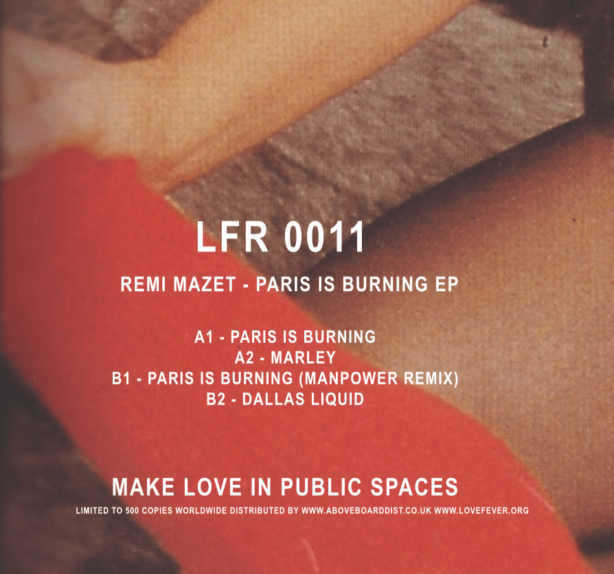 packshot_remi_mazet_-_paris_is_burning_-_love_fever.png