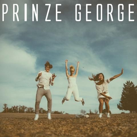prinzegeorge-album_large.jpg