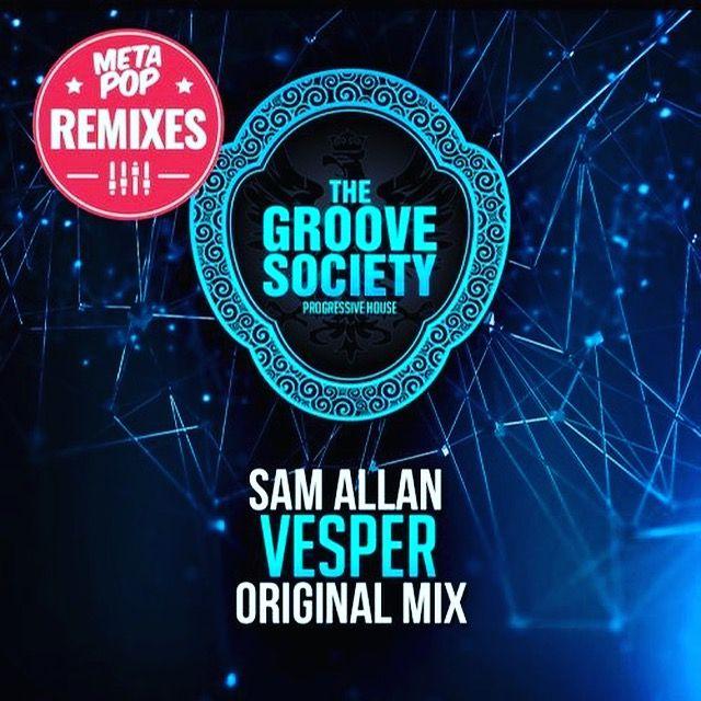 sam_allan_-_vesper_metapop_remixes.jpg