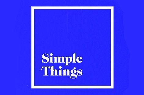 simplethings-15.jpg