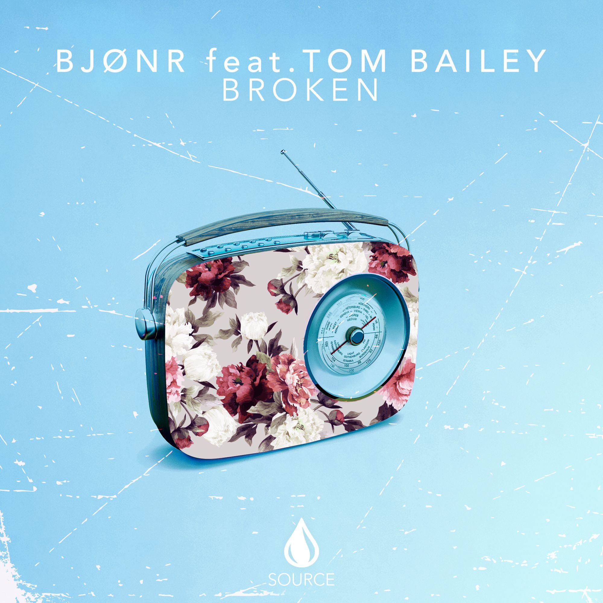 source_bjonr_feat_tom_bailey_-_broken.jpg