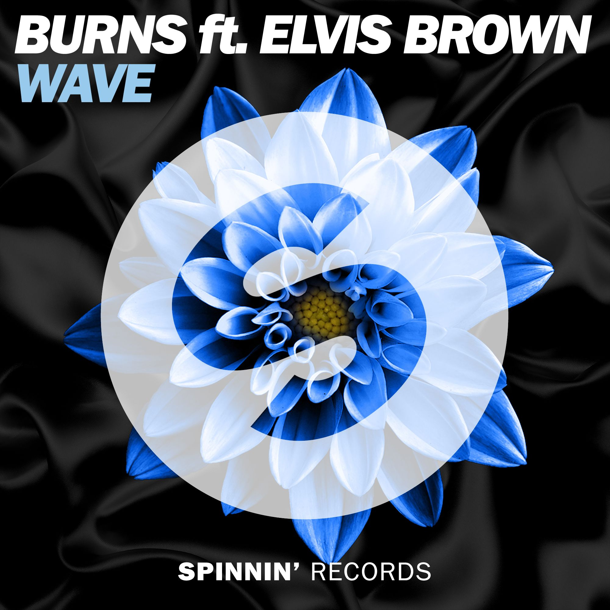 spinnin_burns_ft._elvis_brown_-_wave.jpg