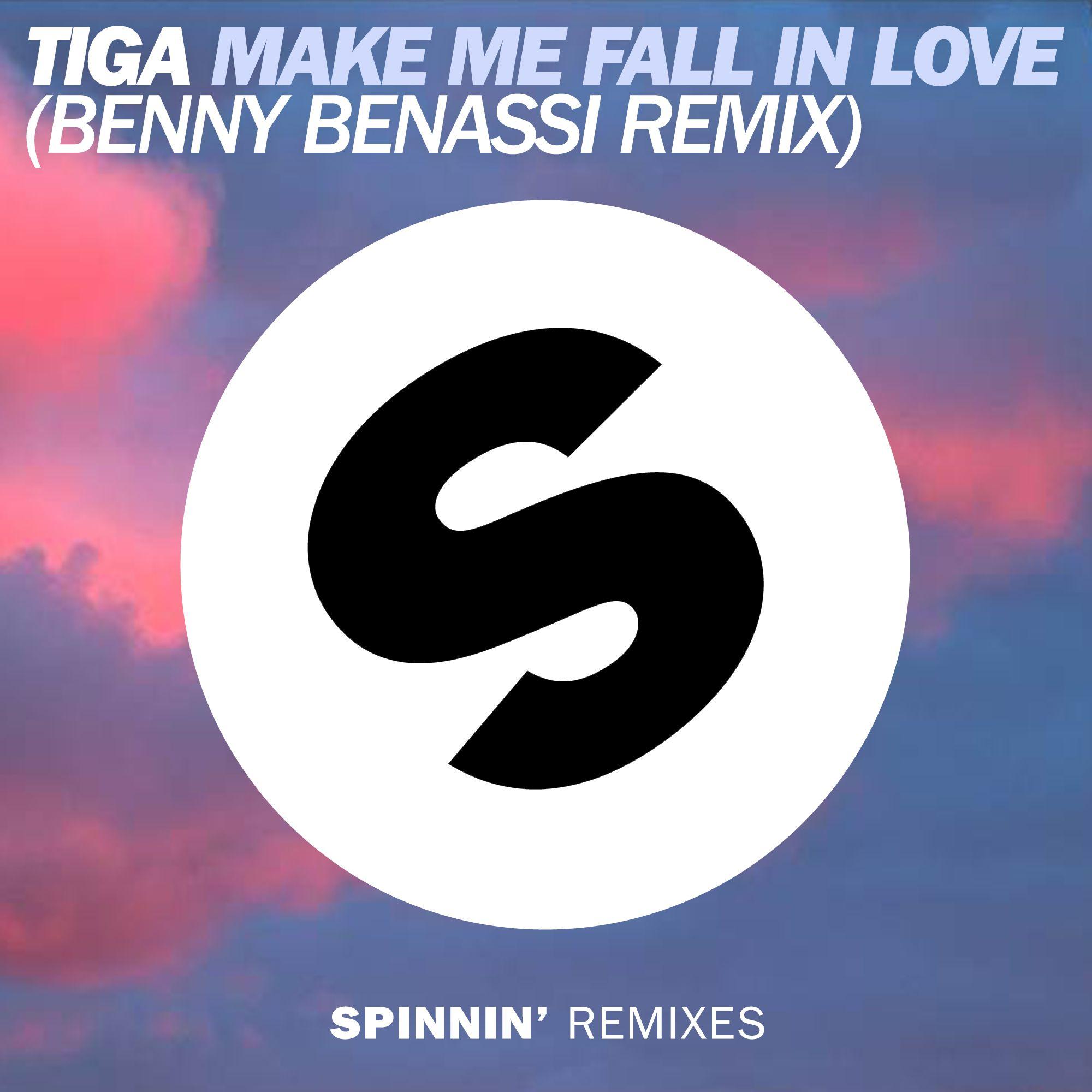 sprmx_tiga_-_make_me_fall_in_love_benny_benassi_remix.jpg