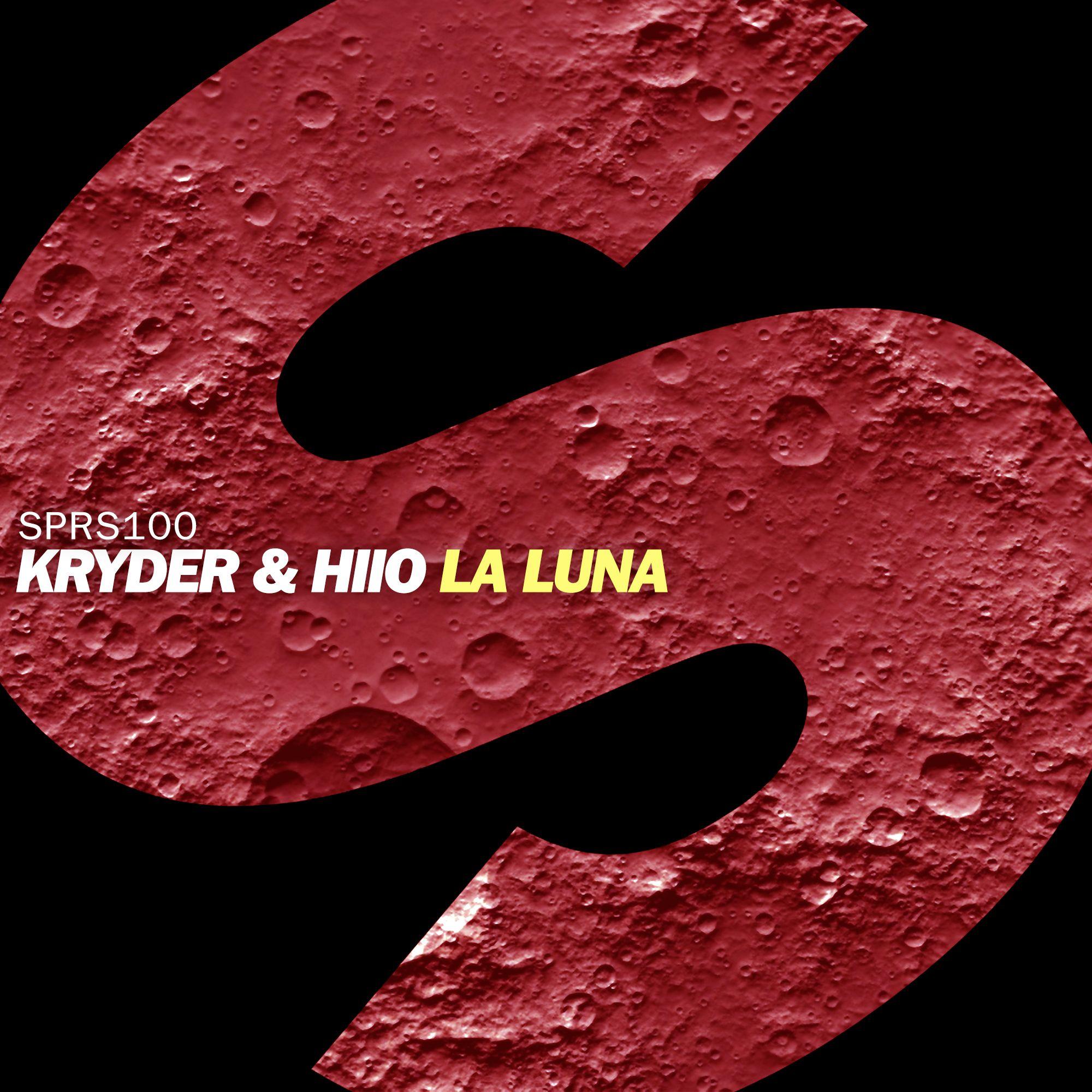 sprs_kryder_hiio_-_la_luna1.jpg