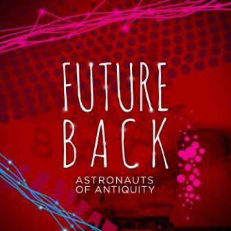 aoa-_future_back_artwork-_final.jpeg