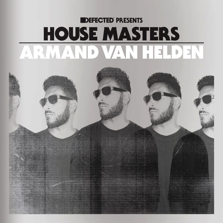 house_masters_armand_van_helden_1500x1500.jpg