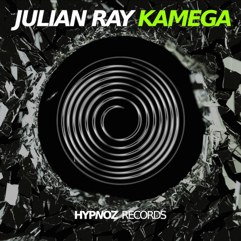 julian-ray-kamega-hypnoz_records_copy.png