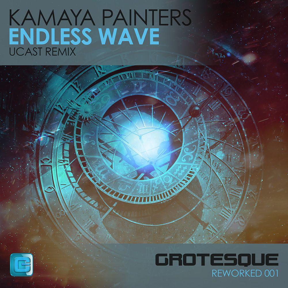 kamaya-painters-endless-wave-ucast-remix.jpg