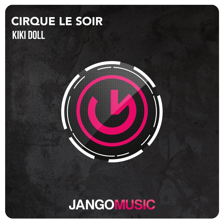 kiki_doll_-_cirque_le_soir.jpg