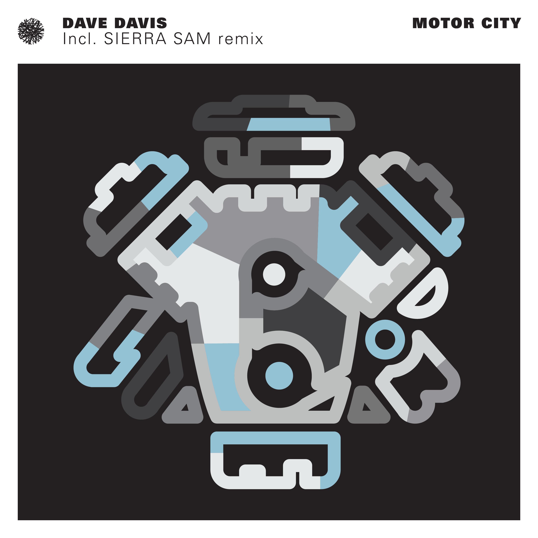 laark_motor_city.jpg