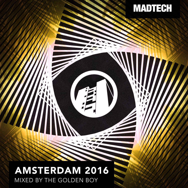 madtech_amsterdam_-_pack_shot.jpg