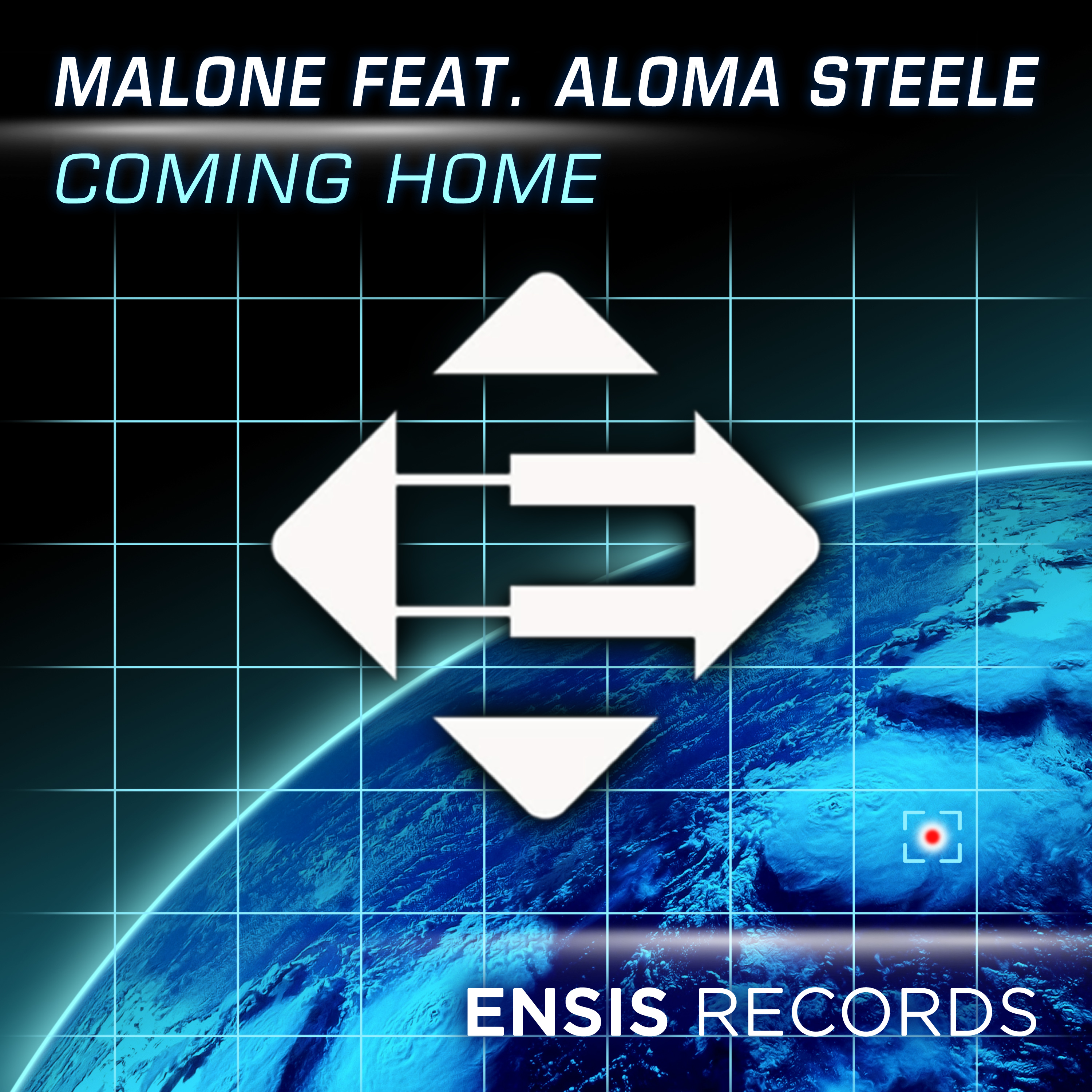 malone_feat._aloma_steele_-_coming_home.jpg