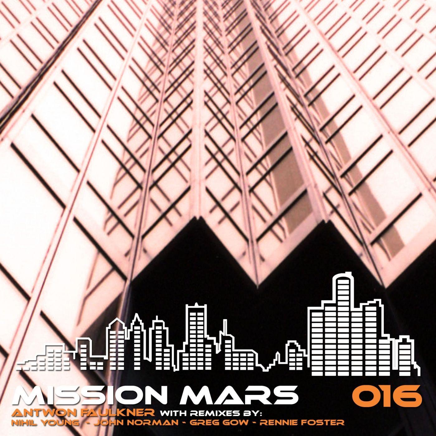 mission-mars.jpg