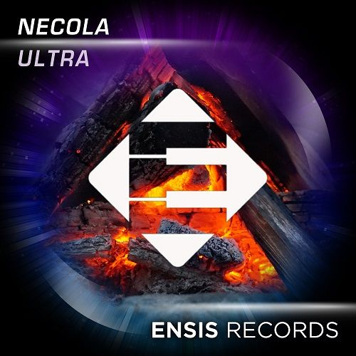 necola_-_ultra.jpg