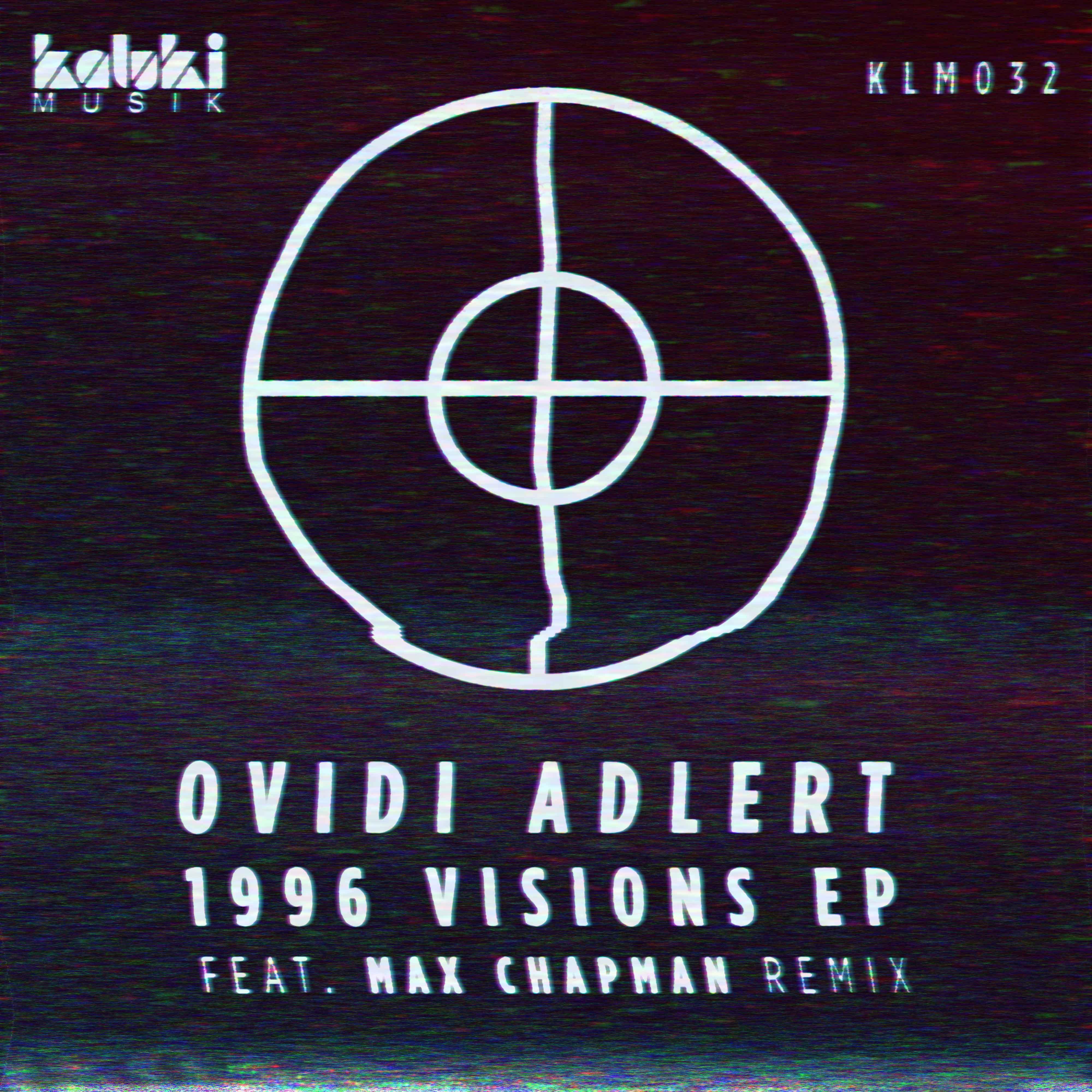 ovidi-adlert_1996-visions-ep_4000px.jpg