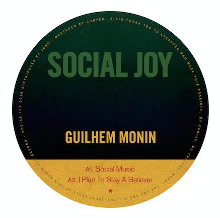 packshot_guilhem_monin_-_social_music_-_social_joy.png