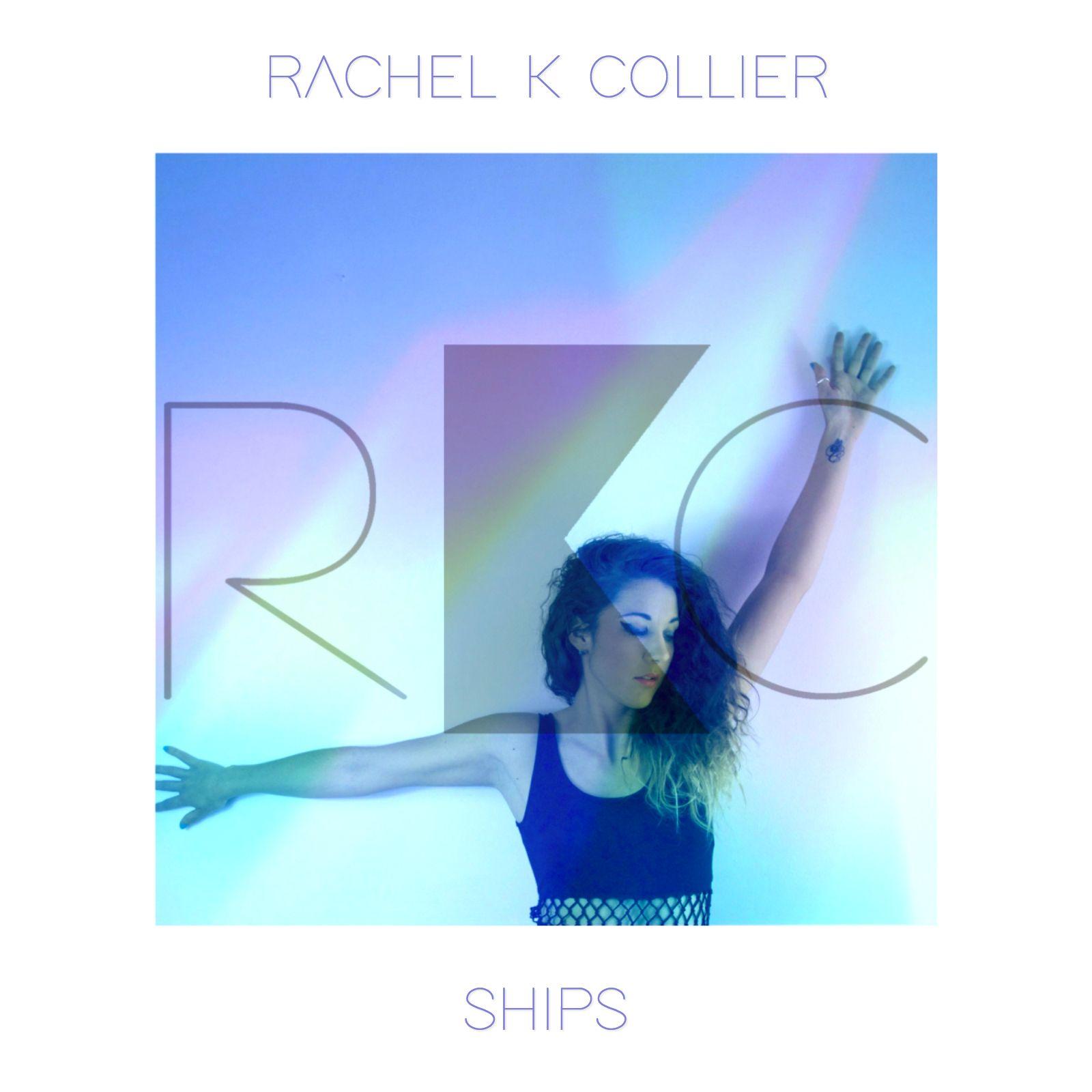 rachel_k_collier_ships.jpg