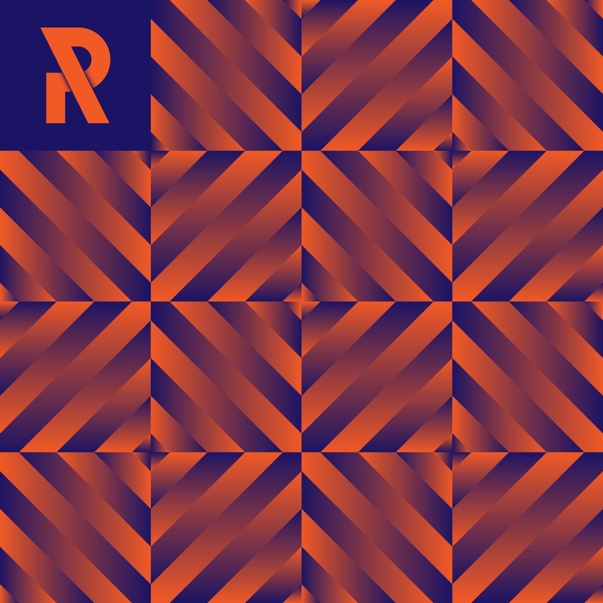 rp_artwork-01.png