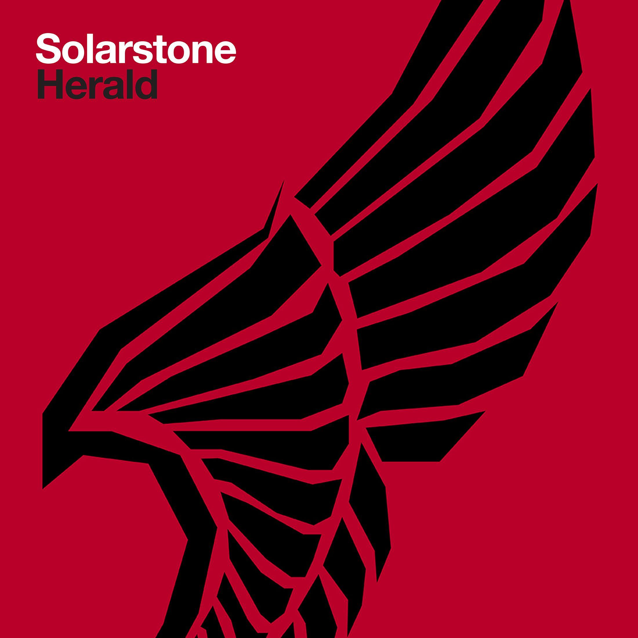 solarstone_-_herald.jpg